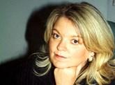 Sue Robinson, NFDA
