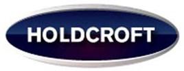 TG Holdcroft logo