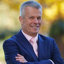Nick Freeman loophole lawyer 2015