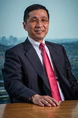 Hiroto Saikawa - 2017