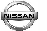 Nissan logo 2015