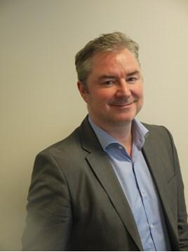 Steve Gales