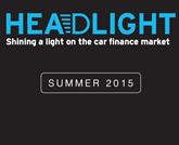 paragonheadlightsurveylogo2015