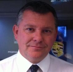 James Brearley 2015