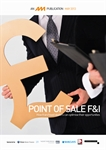 Point of Sale F&I