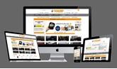 Quickco website