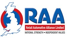 The Retail Automotive Alliance