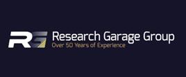 Research Garage Group logo