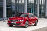 Bauer Autoventure worked on a Peugeot 508 campaign