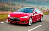 Recalled: All 90,000 Tesla Model X models sold since 2012