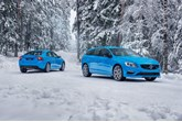 Volvo Cars acquires 100% of Polestar