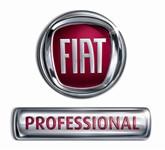 Fiat Professional logo 2015