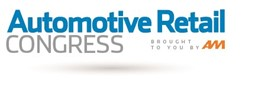 AM Automotive Retail Congress logo