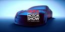 Geneva Motor Show 2019 logo