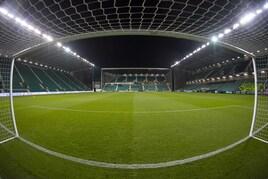 Back of the net: Macklin Motors secures football sponsorship double in Edinburgh