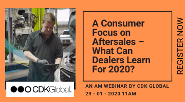 AM CDK Global webinar Jan 2020