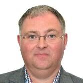 AA Garage Guide's director Olli Astley
