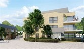 Lipscombe Cars gain green light for Canterbury apartments development