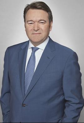 Abraham Schot