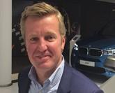 Alphera Financial Services head of key accounts, Adam Harley