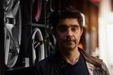 Afzal Kahn, Kahn Design