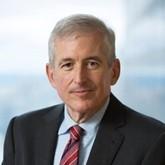 Alan Colberg Assurant president