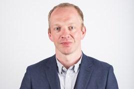 Alan Duncan Trustpilot 2017