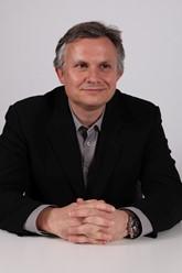 Alex Gersh Cazoo CFO