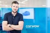 Alex Rose, Carwow