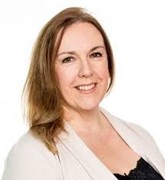 Alison Horner, partner and head of VAT at MHA MacIntyre Hudson