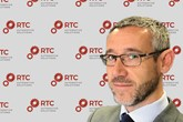 Alistair Jeff, commercial director at RTC Automotive Solutions
