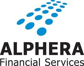 Alphera Financial Services logo