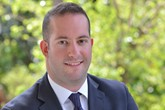 Gerry Kouris, Alphera Financial Services