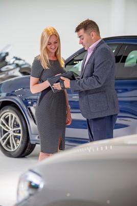 Alphera reports uptake in digital car finance platforms