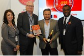 Livery Dole Mitsubishi is an AM Best UK Dealership to Work For