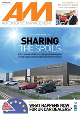 AM cover August 2016