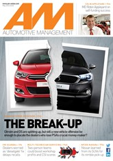 AM cover May 2016