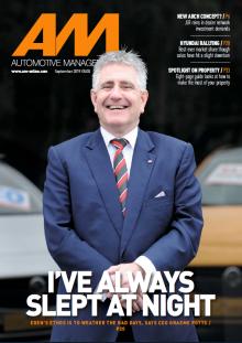 AM September digital issue 2019