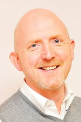 Mark Standish, MotoNovo Finance