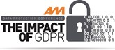 AM GDPR Conference 2017