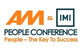 AM-IMI People Conference 2015
