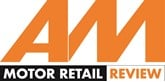 The AM Motor Retail Review Webinar