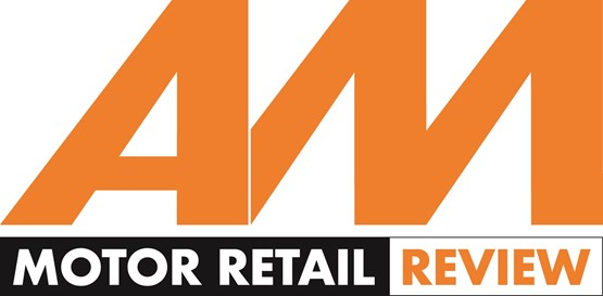 The AM Motor Retail Review Webinar