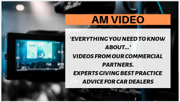 AM Video: Everything you need to know about