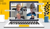 Contributors to the AM Virtual Roundtable discussion