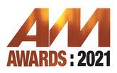 AM Awards 2021