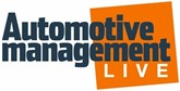 Automotive Management Live logo