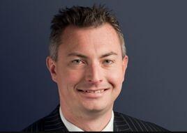Andrew Burn, head of automotive, Interpath Advisory