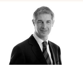 Verex Group's managing director Andrew Long