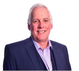Andrew Mee, head of forecast, Cap HPI